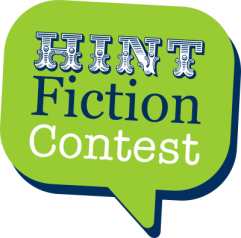 hint-fiction-contest