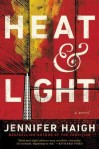 Heat and Light