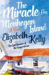 Miracle on Monhegan Island