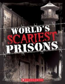 worldsscariestprisons