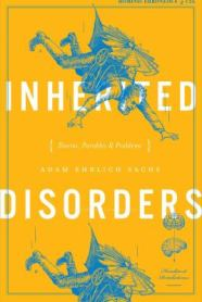 inheriteddisorders