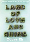 land-of-love-and-ruins