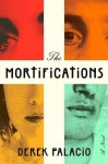 the-mortifications