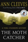 the-moth-catcher