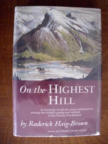 on-the-highest-hill
