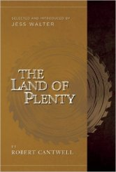 the-land-of-plenty