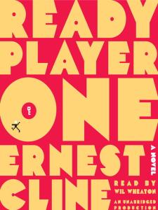 2-ready-player-one