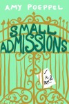 small-admissions
