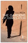 the-gardens-of-consolation