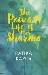 the-private-life-of-mrs-sharma