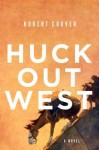 huck-out-west