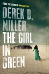 the-girl-in-green