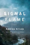 the-signal-flame