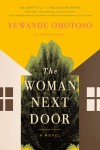 the-woman-next-door