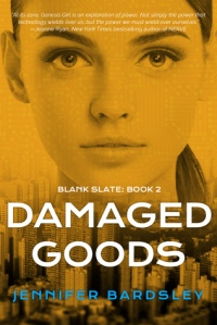 damaged goods jennifer bardsley