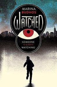 Watched-Cover