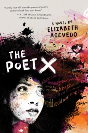 CoverReveal_PoetX