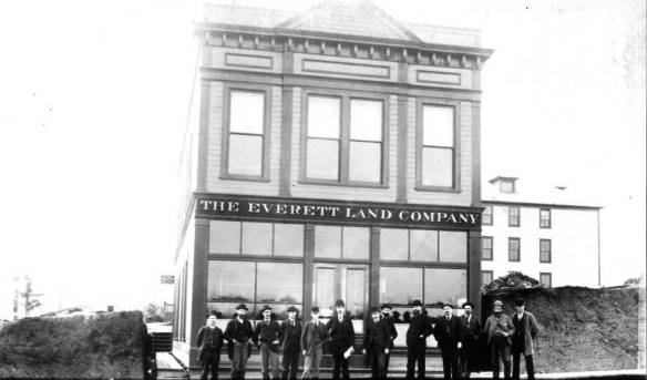 Everett_Land_Company_Office_at_Pacific_and_Oakes_in_Everett_Washington