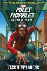 jason-reynolds-spiderman