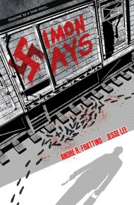 simon-says-nazi-hunter-vol-1-ogn-tp_12444a5502