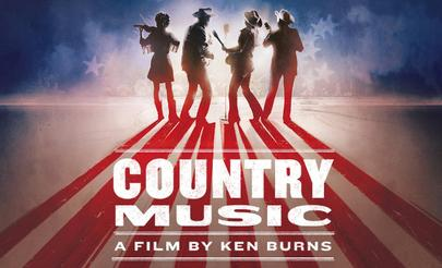 Country_Music_TV_Series_Title_Card