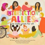 Intersection-Allies-Cover
